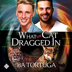 https://www.audible.com/pd/Romance/What-the-Cat-Dragged-In-Audiobook/B075V7SR5L/ref=a_newreleas_c2_18_t