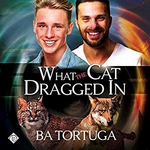 https://www.audible.com/pd/Romance/What-the-Cat-Dragged-In-Audiobook/B075V7SR5L/ref=a_newreleas_c2_18_t