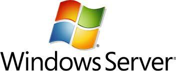 clé activation windows serveur 32 et 64 bits