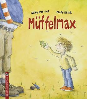 Müffelmax, Silke Farmer , Mele Brink