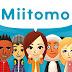 La aplicación Miitomo de Nintendo cerrará sus puertas el 9 de mayo