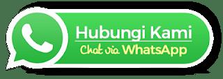 chat-popo