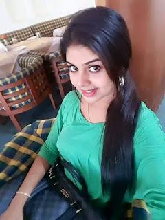 Sweet Indian Girl Sweet Indian School Girl Pic