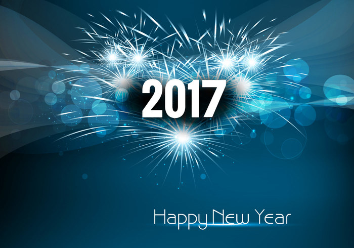 Best Happy New Year 2017 Quotes