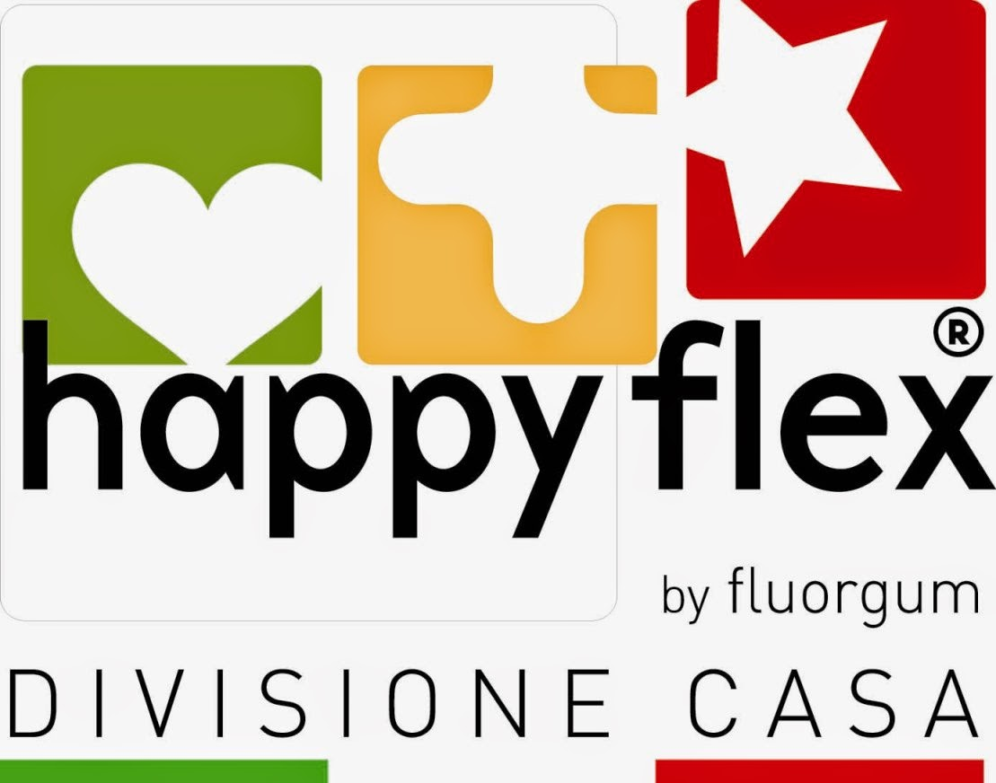 http://www.happyflex.com/