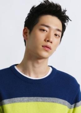 """Sinopsis Drama Korea Terbaru : """"Are You Human Too?"""" (2018)"""
