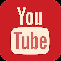 youtube-2433301__340