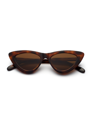 Chimi Güneş Gözlüğü