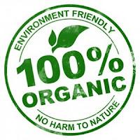 Macam pestisida berdasarkan bahan dasarnya