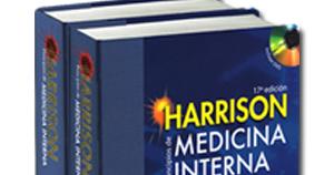 harrison medicina interna 19 edicion español descargar