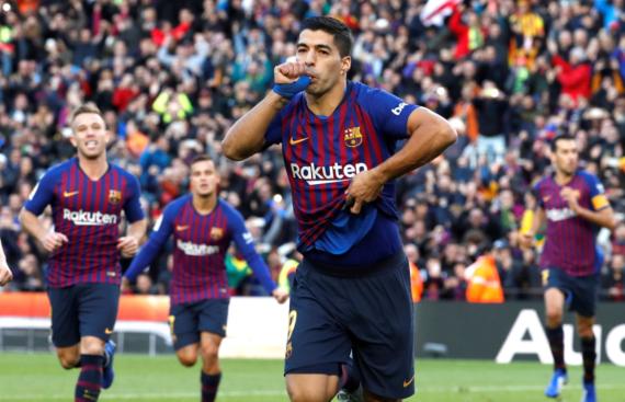 Spanish La Liga: Gameweek 11 Preview