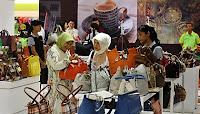 Kelas Menengah Indonesia Akan Melonjak Drastis