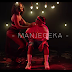 VIDEO & AUDIO | Chege Ft Vanessa Mdee - Manjegeka | Download/Watch