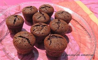 http://recettes.de/moelleux-au-chocolat
