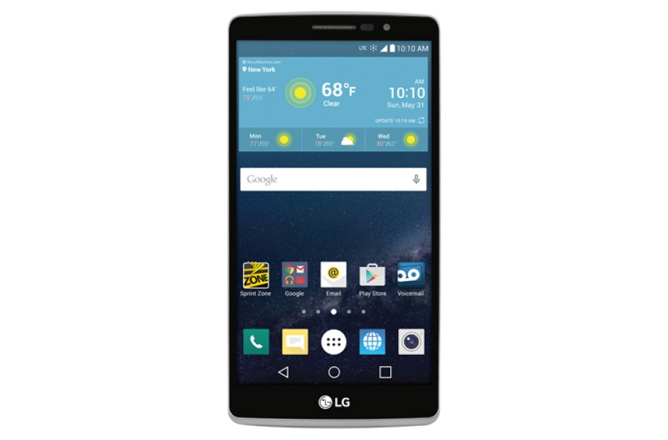 اليكم ملفات فك شفرة اجهزة LG   Yemen-Pro
