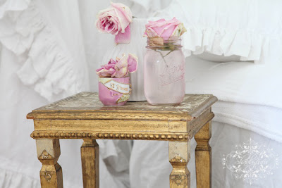 romantic-homes-guest-room-ideas