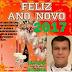 Tatico deseja a todos um  Feliz  2017