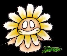 Du printemps sur vos ongles darkrevette mode alternative blog artistique et cruelty free - Changement d heure printemps 2017 ...