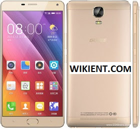 The New Gionee M5 Plus Marathon(M5 PLUS) Specification And Review You Need To Know