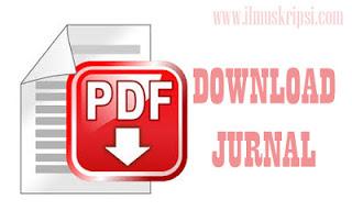 JURNAL: SIMULASI KUNCI ELEKTRONIK DENGAN ENKRIPSI MELALUI BLUETOOTH PADA PONSEL