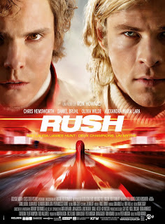 nonton film rush (2013) full movie online