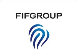 Lowongan Kerja Lulusan SMA FIFGROUP (Federal International Finance) Terbaru Februari 2017