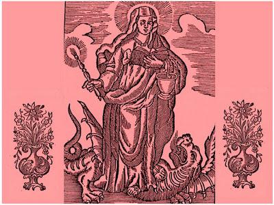 Image result for santa marta il mio