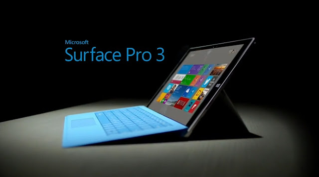 Play Amazon videos on Surface Pro 3, Surface Pro 2 and Pro