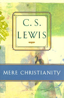 https://www.goodreads.com/book/show/11138.Mere_Christianity?ac=1&from_search=true