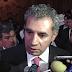 """""""Imaginen el daño que Delfina le haría al Edomex"""", dice Ochoa Reza"""