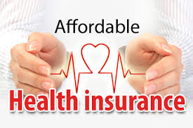 Exactly about Affordable Health Insurance Programs