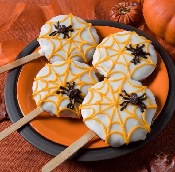декор блюд на Хэллоуин, рецепты на Хэллоуин, Хэллоуин, праздничные блюда на Хэллоуин, рецепты,,Hallows' Eve, All Saints' Eve, на Хэллоуин, идеи на Хэллоуин, еда на Хэллоуин, печенье на Хэллоуин, печенье, печенье-тыква, печенье с глазурью, к чаю, выпечка, выпечка праздничная, выпечка с глазурью, выпечка на Хэллоуин, тыквы, рецепты на Хэллоуин, Halloween, All Hallows' Eve, All Saints' Eve, закуски на Хэллоуин, салаты на Хэллоуин, декор блюд на Хэллоуин, оформление Хэллоуинских блюд, праздничный стол на Хэллоуин, угощение для гостей на Хэллоуин, кухня монстров, кухня ведьмы, еда на Хэллоуин, рецепты на Хллоуин, блюда на Хэллоуин, оладьи, оладьи из тыквы, тыква, праздничный стол на Хэллоуин, рецепты, рецепты кулинарные, рецепты праздничные, оладьи, тыквенные блюда, блюда из тыквы, как приготовить тыкву, Хэллоуин, на Хэллоуин, из тыквы, что приготовить на Хэллоуин, страшные блюда, блюда-монстры, 31 октября, праздники осенние, Страшные и вкусные угощения для Хэллоуина (закуски, салаты, горячее) http://prazdnichnymir.ru/ Хэллоуин — подборка праздничных рецептов и идейпеченье-монстры,