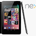 Google Nexus 7 2016 Rumors Pure Android Tablet Specs, Features & More Details Revealed So Far