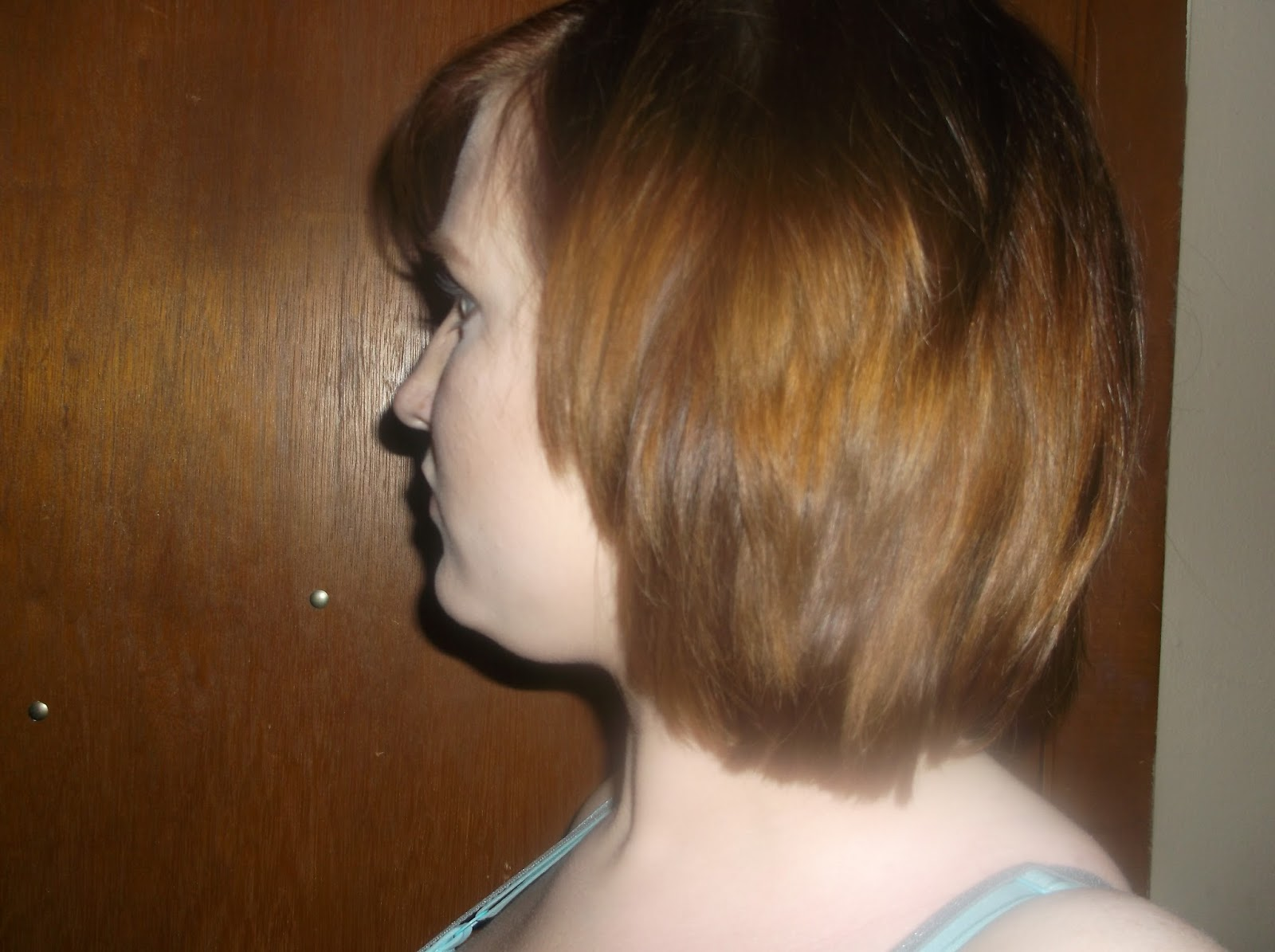Eat Sleep Makeup: Why It Is Important To Get A Haircut When