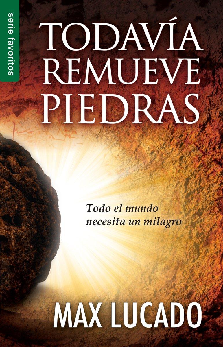 @tataya.com.mx