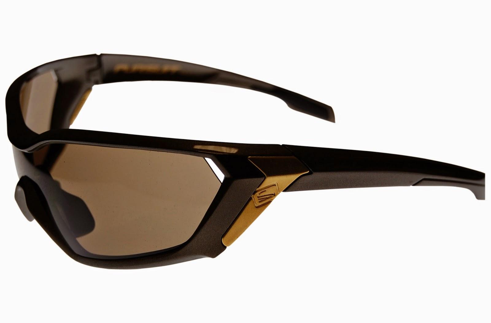 Óculos de ciclismo - Por que usar  - Pedala Floripa cda73b3a64352