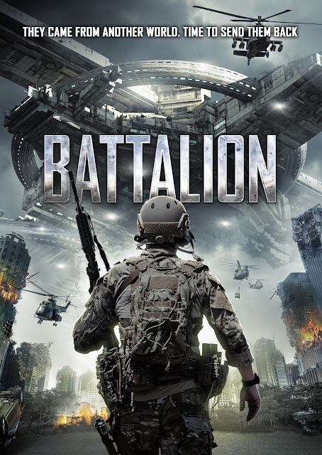 http://horrorsci-fiandmore.blogspot.com/p/battalion-official-trailer.html