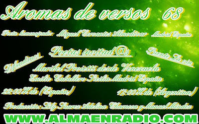 recital-poesia-radio-miguel-angel-cervantes