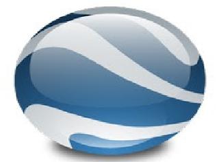تحميل البرنامج الشهير Google Earth Free 7.3.2.5776