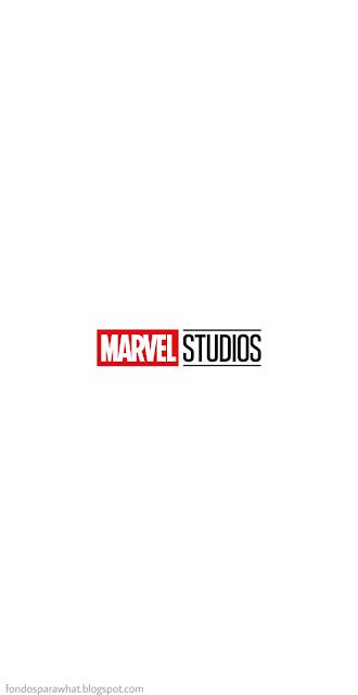 Fondo de Marvel Studios
