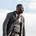 """Idris Elba é um pistoleiro foderoso no primeiro trailer de """"A Torre Negra"""""""
