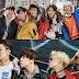 Bobby e Song Minho falam sobre o retorno de iKon e WINNER