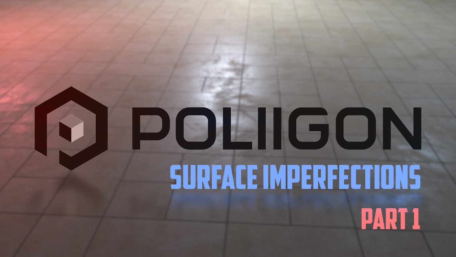 Poliigon_PART1_youtube_logo.jpg