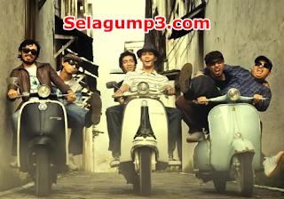 Update Terbaru Kumpulan Lagu Shaggydog Full Album Mp3 Terpopuler