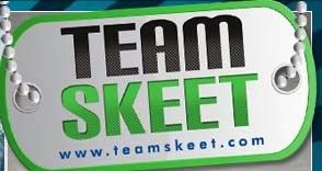 Teamskeet Premium Accounts