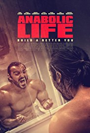 Watch Anabolic Life Online Free 2017 Putlocker