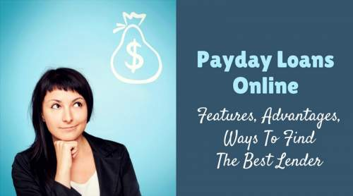 Best Payday Loans of 2018, breaking news, Payday Loans Online, payday loans online direct lenders only, payday loans online same day, personal loans, best way to get a personal loan, no credit check,