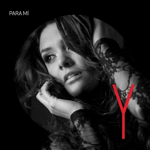 Yuridia - Para mi (2011)