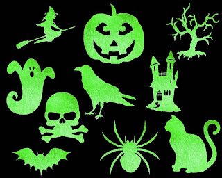 halloween-clipart-images-3