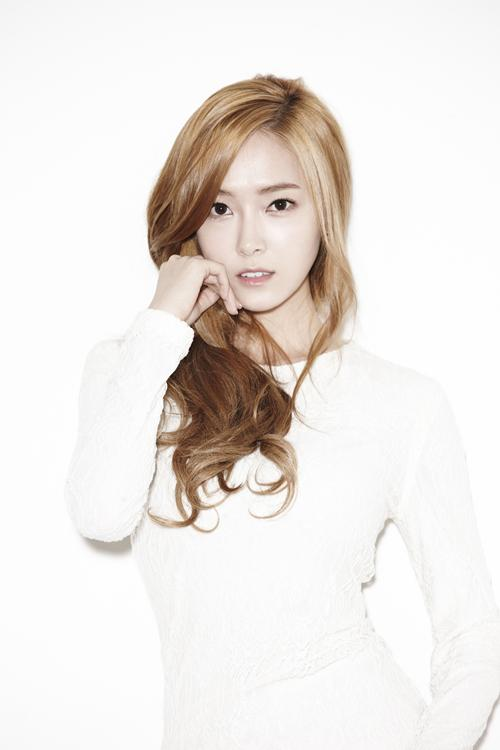Download lagu jessica ost hookup agency cyrano